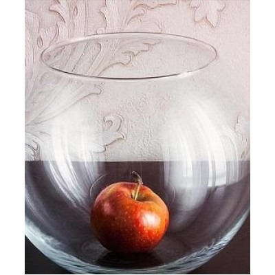 """Саженец яблони  """"Камео"""""""